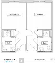 assisted living facilities in winston salem north carolina nc