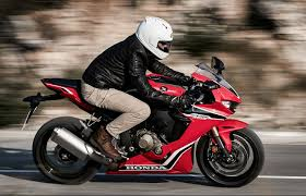 honda cbr 1000 rr 2017 honda cbr1000rr fireblade shown at eicma new