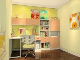 Kids Study Desk by Ideas Beautiful Kids Room Diy Ideas With Pink Purple Kids