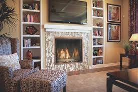 fireplace awesome gas fireplace wall mount decorating idea