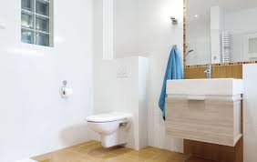 günstige badezimmer badezimmer günstig haus ideen