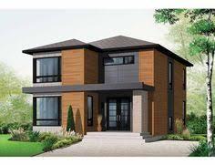 W3713 Attractive U0026 Affordable Small Contemporary Design 3