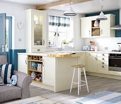 ideas kitchen kitchen ideas inspiration wickes co uk