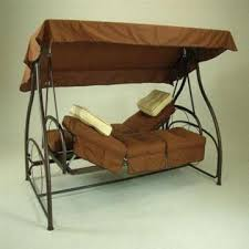 swings gazebo swing chair and bed canopy swing chair and bed