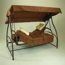 Swing Bed With Canopy Swings Gazebo Swing Chair And Bed Canopy Swing Chair And Bed