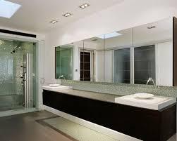 Medicine Cabinets For Bathroom by Bathroom Medicine Cabinet Houzz