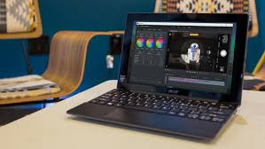 the best free video editor 2017 the best video editing tools