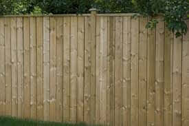 build how to build a 6 u2032 wood privacy fence diy pdf how to build a