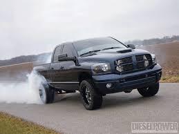 2006 dodge ram 3500 specs 830hp 2006 dodge ram 2500 cummins diesel diesel power magazine