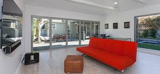 garage living space garage living space los angeles garage conversion company
