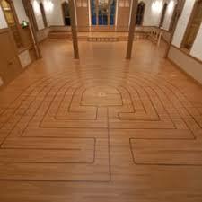 san francisco flooring flooring 950 linden ave south san
