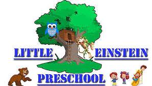 einstein preschool mesa az child care center
