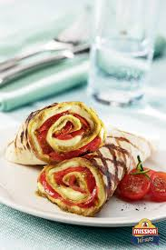 missionwraps wraps food inspiration meal picnic healthy