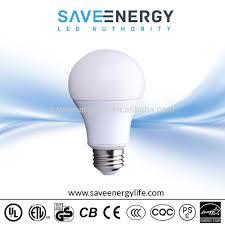240 Volt Led Light Bulbs by 6 Volt Led Light Bulbs 6 Volt Led Light Bulbs Suppliers And