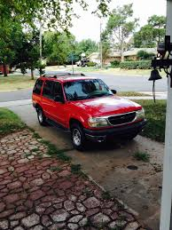 Ford Explorer Old - cash for cars fall river ma sell your junk car the clunker junker