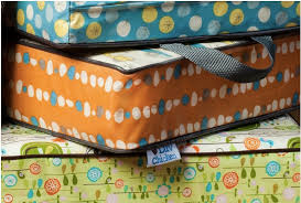 booster seat for bench table the coolest booster seat on the block babycenter blog