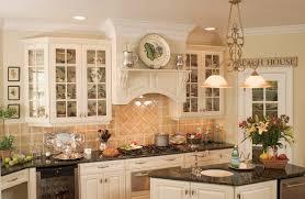 kitchen cabinets virginia beach accent kitchensnorthend virginia beach accent kitchens