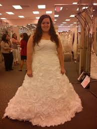 plus size fit and flare wedding dress plus size wedding fit and flare wedding dresses dressesss