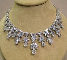 platinum necklace diamond images Gold jewellery platinum necklace with diamonds so ado jpg