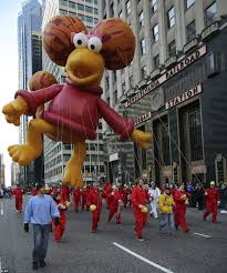thanksgiving parade philadelphia 3 5m expected at macy u0027s thanksgiving day parade in new york