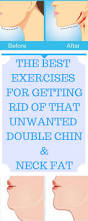 best 25 double chin exercises ideas on pinterest double chin