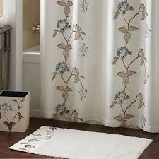 seashell bathroom rug sets bathroom trends 2017 2018