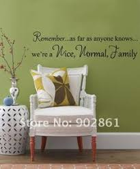 Wall Quotes For Living Room by Quote Wall Decals For Living Room Living Room Wall Decal