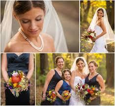 photographers in lancaster pa doug lancaster pa wedding photographers
