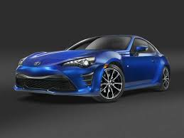 toyota sports car list top 10 least expensive sports cars affordable sports cars