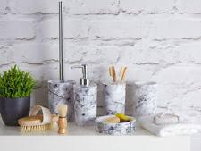Plastic Bathroom Tumbler Bathroom Tumbler Bath Ebay