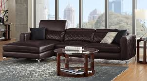 How Much Is A Living Room Set Black Living Room Set Brown Sets Theme Within Plans 7 Quantiply Co