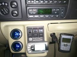 riff raff f650 dash color match ford truck enthusiasts forums