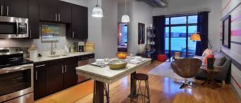 One Bedroom Apartments In Md | excellent one bedroom apartment in baltimore eizw info