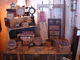 best country primitive home decor easy country primitive home best country primitive home decor