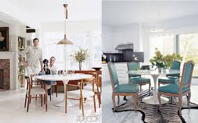 design classic 2 u2013 tulip table u2013 caribbean living blog