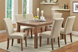 casual dining room ideas artistic casual dining sets brucall of tables cozynest home