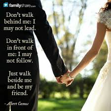 sayings for and groom 392 best my marriage images on relationships strong