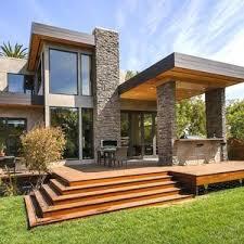 contemporary home design magazines contemporary design magazine home interior ideas cheap inexpensive