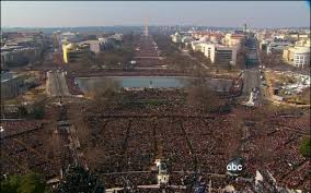 interior department twitter ban the inauguration of the 45th president of the united states of