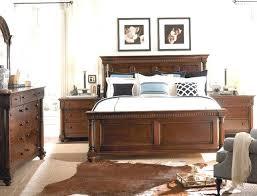 thomasville furniture bedroom 40 unique design thomasville bedroom furniture furniture design