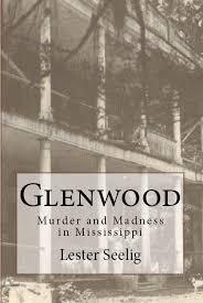 glenwood deathcatmedia com