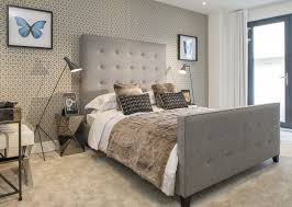 show home interiors wimpey show home interiors search lakberendezés