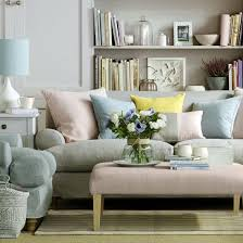 great schemes with mix and match living room chairs pretty