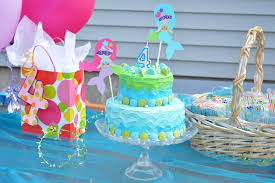 make birthday cake how to make a tiered birthday cake