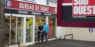 bureau de tabac montauban collection of bureau de tabac ouvert dimanche bureau de