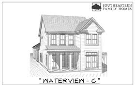 water view house plans availability whitney lake charleston