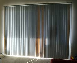 Thermal Curtains For Winter Your Windows With Thermal Curtains