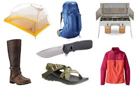 rei end of summer sale our favorite deals