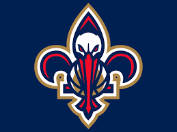 New Orleans Flag New Orleans Pelicans Wallpapers Amazing New Orleans Pelicans