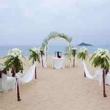 wedding arches sims 4 zhenwen wedding decoration party props white metal wedding arch